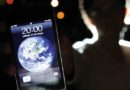 TECH-ENVIRON: WORLD – Climate Crisis: Digitalisation our best ally
