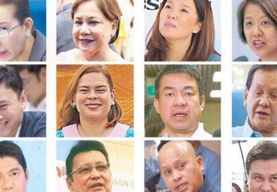 OP-ED COLUMN: OPINION –  'Do we need new senators?' By Francisco Tatad
