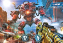 TECH-GAMES: USA – New smartphone games: Build skyscrapers, battle aliens or roll a ball