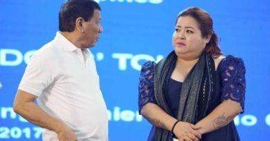 GRAFT & CORRUPTION: MANILA – Anak ni Kabayan (dating Bise Presidente Noli de Castro) iimbestigahan