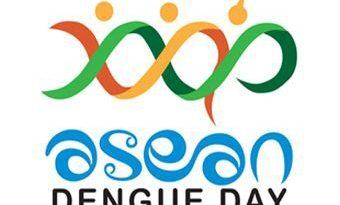 HEALTH-DENGUE: Kuala Lumpur – National level Asean dengue day to be held on July 7