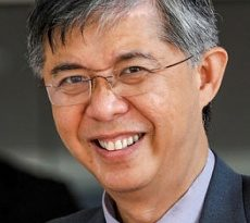 POLITICS: PUTRAJAYA, Malaysia –  PKR vice-president Tian Chua (pix) withdraws appeal to challenge disqualification from contesting in GE14