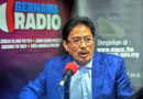 POLITICS: KUALA LUMPUR- Malaysian Anti-Corruption Commission (MACC) identifies three main causes of corruption in Malaysia