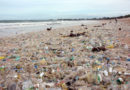 CLIMATE CHANGE: JAKARTA- Public Awareness, Participation Key to Curbing Plastic Waste in Indonesia, Officials Say