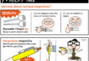L O L., the best MEDICINE- Comic Marathon from The Straits Times