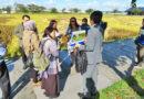 ASEAN AGRI:  Agritourism workshop for ASEAN tourism stakeholders