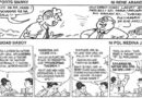 L O L., the best MEDICINE-  Sports Manny Comic Marathon from The Pilipino Star Ngayon