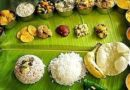 FOOD: Nipah virus from banana leaf? Seriously?