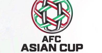2019 Asian Football Confederation (AFC) Asian Cup: ABU DHABI- Azkals hang on to 'small hope'