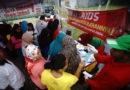 JAKARTA- Gov't Seeks to Reassure HIV Patients Over Drug Supplies