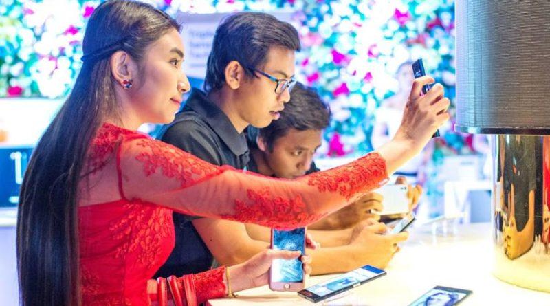 Aseanews Headline: YANGON- Japan helps Myanmar to enact cybersecurity law
