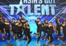 TV & MOVIES: Pinoy talents shine in 'Asia's Got Talent' Season 3 premiere
