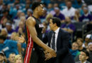 NBA-MIAMI HEAT: Where Spoelstra succeeded, Blatt and Lue failed