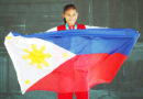 14th Southeast Asian Youth Athletics Championships:  MANILA- PH captures 2 golds at close of SEA tourney