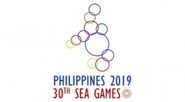 The 30th SEA Games: MANILA- Gymnastics still in search of SEAG venue