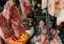 PHNOM PENH – Local pork prices rise following Vietnam import ban