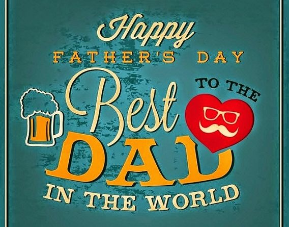 PAPA'S DAY