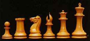 CHESS: Southeast Asian Games to be held from November 30 to December 11 in the Philippines.