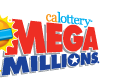 CA LOTTO – MEGA MILLION: Friday, August 23, 2019 |  $90 Millions