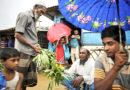 BANGKOK: Myanmar, Bangladesh schedule Rohingya repatriation
