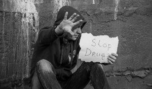 EDITORIAL: Li Qingqing / Global Times- Drug abuse crisis cripples American dream