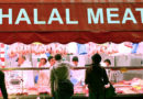 PHNOM PENH, Cambodia- Turkey to help develop Cambodia's halal industry