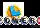 CA LOTTO – POWER BALL: SAT.,  OCT 19, 2019 | $110 Millions