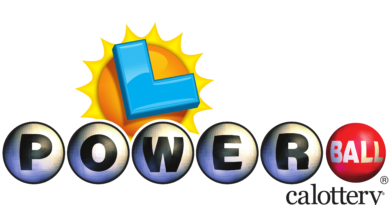 CA LOTTO – POWER BALL: SAT.,  OCT 19, 2019 | $110 Millions