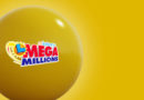 CA LOTTO – MEGA MILLION: Tuesday, November 12, 2019 | $163 Millions