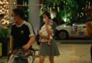 PHOTONEWS: Jan. 24, 2020: NOVEL CORONAVIRUS: First Case confirmed by Singapore