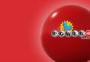 CA LOTTO – POWER BALL: WED.,  JAN. 22, 2020   $343 Millions
