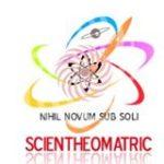 SCI-TECH: Berlin designers develop natural dyes based on algae
