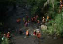 ASEANEWS: YOGYAKARTA, Indonesia- Teacher Named Suspect after Eight Students Die in Flashflood