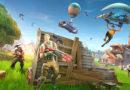 SCI-TECH: GAMES- Nintendo eShop's 2019 top sellers