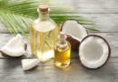 'Coco oil potential cure for Covid-19'