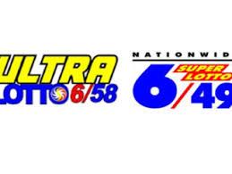 MANILA LOTTO Ultra – Super Tues.,  Feb.18, 2020 | Php. 210 – 15 Millions