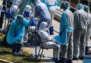 COVID-19 PANDEMIC: Day 120: U.S.A. UPDATE- US tops world in virus cases, overtaking China and Italy