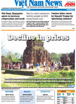 ASEAN Newspapers- Sat.,  May 30, 2020