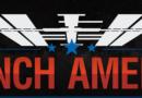 #LaunchAmerica Mission