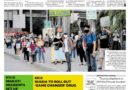 ASEAN Newspapers- Tues., June 02, 2020