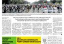 ASEAN Newspapers- Fri.,  June 05, 2020