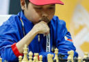 International Physically Disabled Chess Association (IPCA) Online World Championship:   Severino bags Philippines' first ever world championship in chess