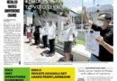 ASEAN Newspapers- Tues.,  July 07, 2020