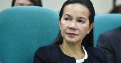 MEDIA-ABS CBN FRANCHISE: 'Game changes': Poe warns House decision on ABS-CBN 'affects all franchises' past and present