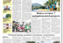 ASEAN Newspapers- Tue., Aug. 04, 2020
