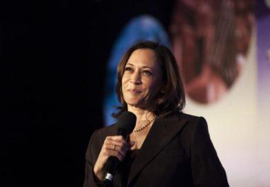 COLUMNISTS: News analysis- What Joe Biden's running mate Kamala Harris could mean for Asia