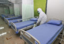 ASEAN COVID-19 PANDEMIC:  Over 300,000 Covid Patients Have Recovered in Indonesia