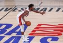 NBA Finals: Butler, Heat outlast Lakers to force Game 6