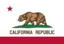 L.A. STORIES:  Essential California- Oct. 24, 2020