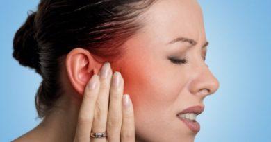 SCI-MEDICINE-COVID-19 PANDEMIC:  This 'Sudden' COVID Symptom Scares Doctors